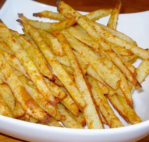 McCain-Oven-Fries